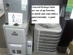 concord.packageunit.jpg